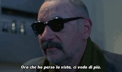 Nuovo Cinema Paradiso Giffetteria